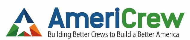 AmeriCrew
